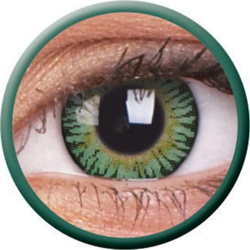 gr ne farbige kontaktlinsen ohne sehst rke farbige. Black Bedroom Furniture Sets. Home Design Ideas